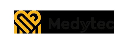 Logo Medytec
