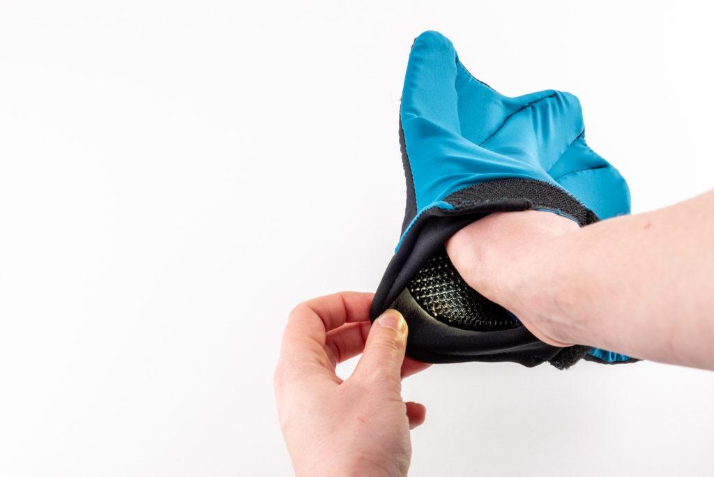 gant innovant