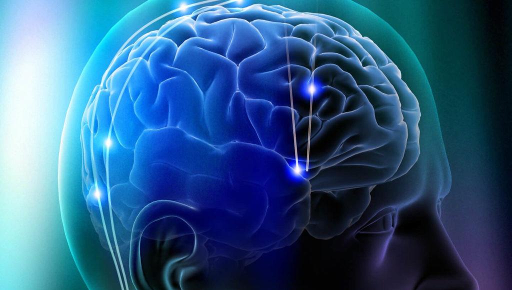 mise au point de la stimulation cérébrale profonde dans la maladie de Parkinson