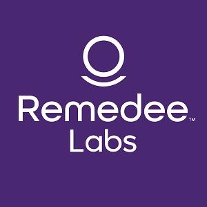 Remedee Labs